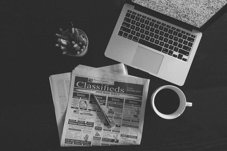 Do You Want To Know How You Can Scale Your Business Through Online Classified In 2017, Read This Blog To Know More( 2 Min Read)  www.Adaalo.com  क्या आप जानना चाहते है की आप अपना बिज़नस ऑनलाइन क्लासिफाइड की मदद से कैसे बड़ा सकते है, तोह इस ब्लॉग को जरूर पढ़ियेगा ( २ मिनट का समय )  #Free #Classified #Ads #Scale #Business #Blog #Adaalo