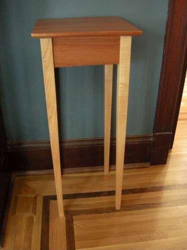 681 best plans for wood furniture images on pinterest wooden furniture log furniture and. Black Bedroom Furniture Sets. Home Design Ideas