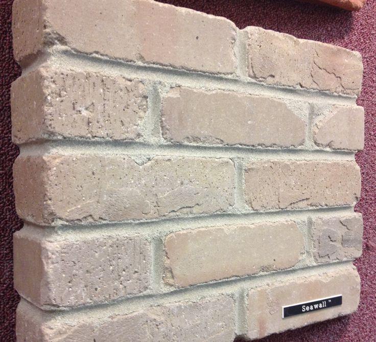 38 Best Bricks Images On Pinterest Brick Bricks And Exterior