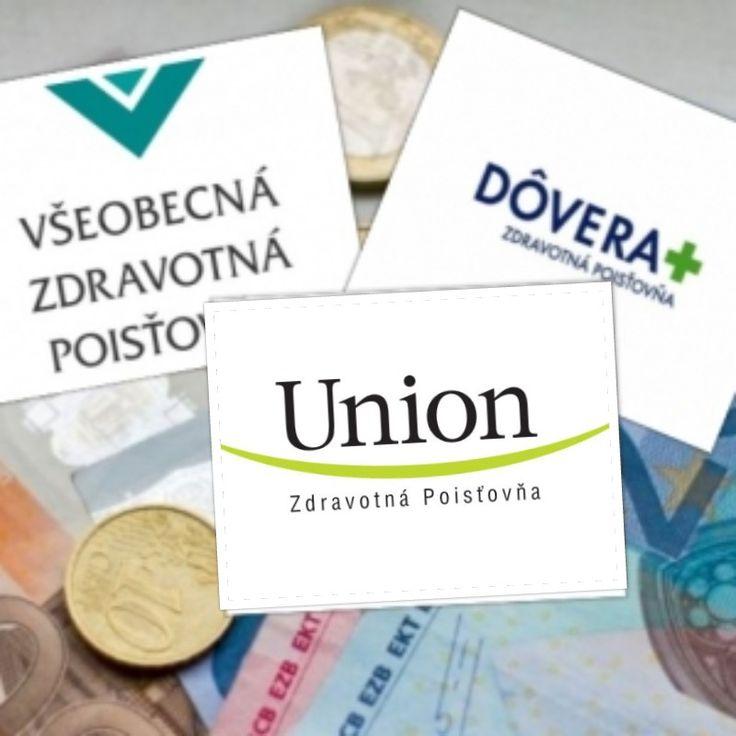 Minimálny preddavok poistného stúpne na 57,68 eura  Od začiatku budúceho roka si samostatne ...