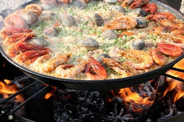 Bodega des Port in Puerto de Alcúdia - feinste Spezialitäten auf Mallorca - lesen Sie hier den aktuellen Bericht über das Restaurant im Hafen von Alcudia