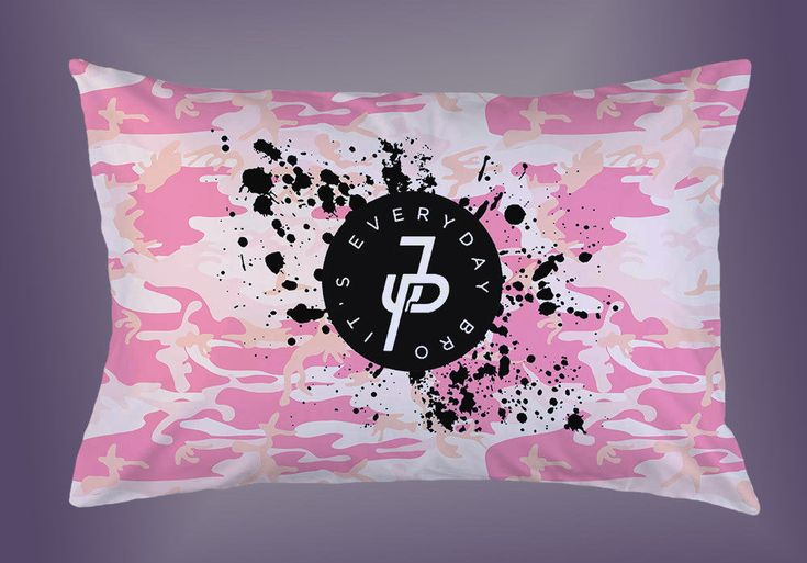 Pink Jake Paul it's everyday bro logo song Pillow Case 16 x 24 20 x 26 Cover #summer2017 #autumn2017 #fall2017 #winter2018 #spring2018 #vogue2017 #christmas2017 #halloween2017 #thanksgiving2017 #summer #spring #autumn #fall #winter #christmas #halloween #vogue #thanksgiving #jakepaul #jakepaulers #jakepaulisoverparty #jakepauler #jakepaulmemes #jakepaulisoverparry #jakepaulsucks #jakepaulsuck #jakepauledits #jakepauldid911 #jakepauloverparty #jakepaulismydad #jakepaulmeme #jakepaulers4life…
