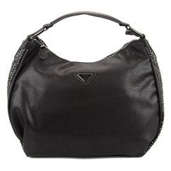 Pavers, Xti, Casual Handbag, SS50972