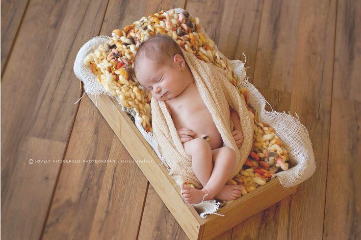 Dallas newborn photography workshop frisco texas newborn photographer dallasnewbornworkshop texasnewbornworkshop texasphotographyworkshop