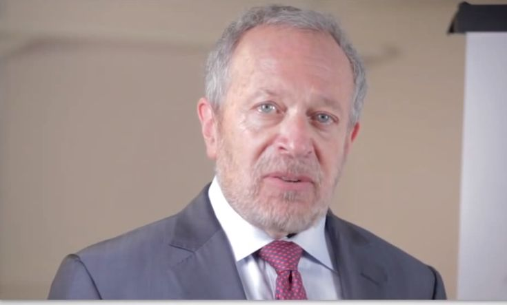 """Robert Reich: How the Right is Literally Killing Women. The maternal death rate is growing. That is just wrong -  """"for every 100,000 births in America last year, 18.5 women  died. That's compared to 8.2 women who died during pregnancy and birth in Canada, 6.1 in Britain, and only 2.4 in Iceland.  A woman giving birth in America is more than twice as likely to die as a woman in Saudi Arabia or China."""""""