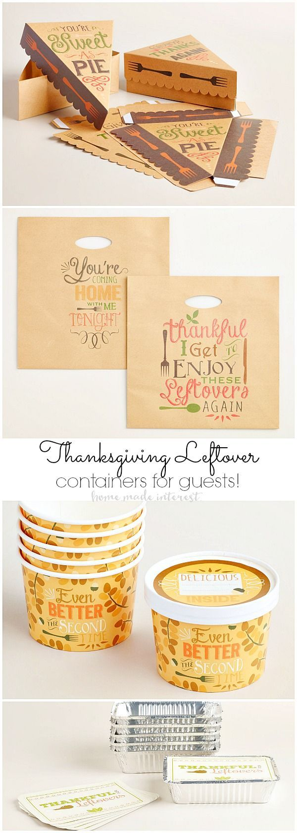 best 25 thanksgiving 2016 ideas on pinterest thanksgiving foods search world market for unique authentic and affordable furniture home decor and more