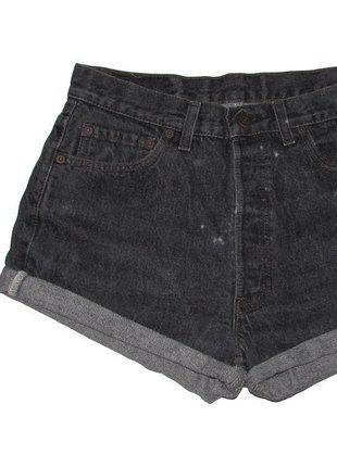 Compra mi artículo en #vinted http://www.vinted.es/ropa-de-mujer/pantalones-cortos-and-shorts-denim-shorts/114734-shorts-levis-vintage