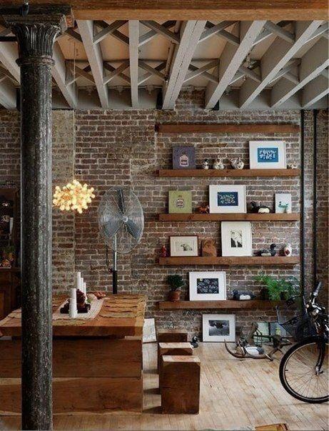 кухни в нью йоркском стиле - Поиск в Google