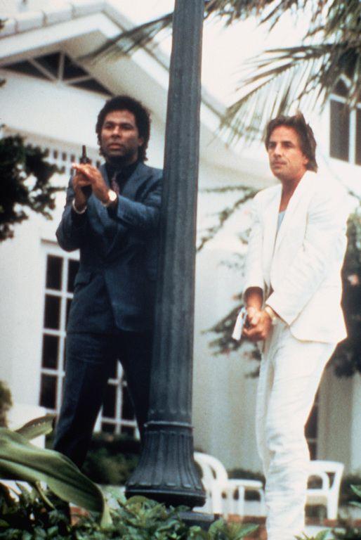 Miami Vice Gregory Sierra | premiere don johnson philip michael thomas miami vice heißes pflaster