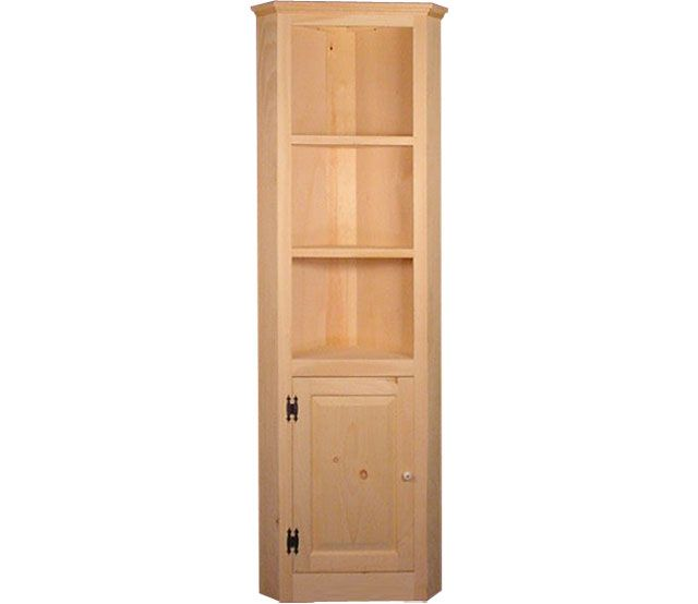 Furniture Stores With Payment Plans Woodworking Projects Plans