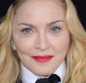 Las excentricidades de Madonna en sus próximos conciertos en México