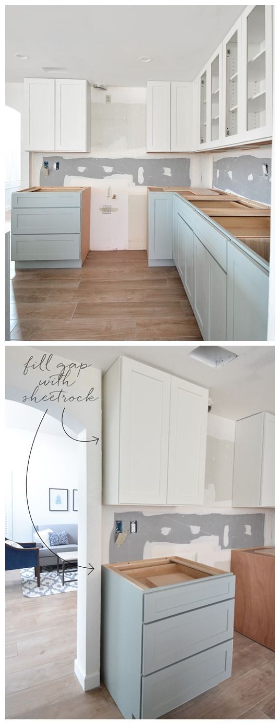 1000+ images about Kitchen on Pinterest | South shore ...