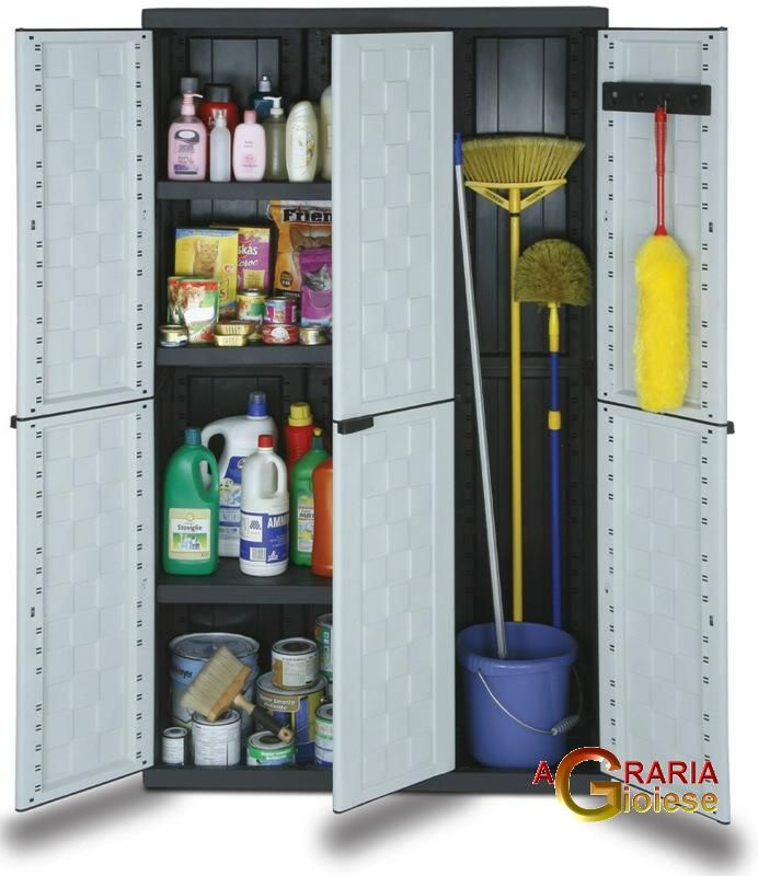 TERRY ARMADIO 3 ANTE 102X39X166H https://www.chiaradecaria.it/it/armadi-in-plastica/18169-terry-armadio-3-ante-102x39x166h-8005646022791.html