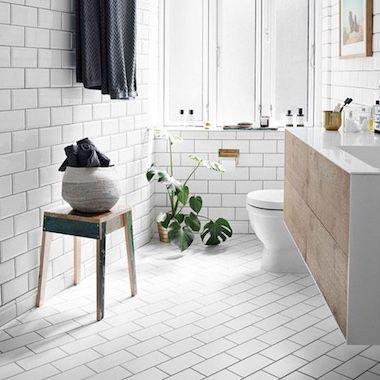 8 Best Floor Tiles Images On Pinterest Tiles Online Room Tiles