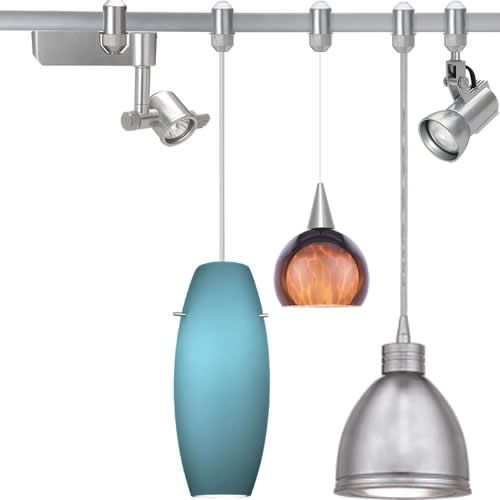 Juno Monoline Track Lighting: 30 Best Fabby Wall Sconces Images On Pinterest