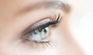Groupon - LASIK at LaserCare Eye Center (Up to 96%). Two Options Available. in Multiple Locations. Groupon deal price: $59
