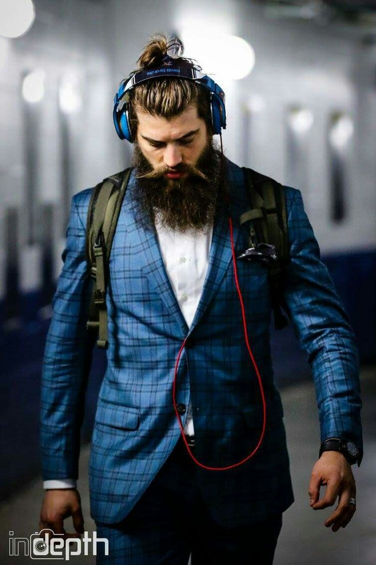 #Beardlove #mylove #beardquotes