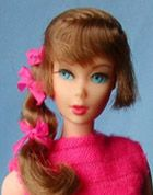 Google Image Result for http://www.fashion-doll-guide.com/image-files/vintage-talking-barbie-doll.jpg