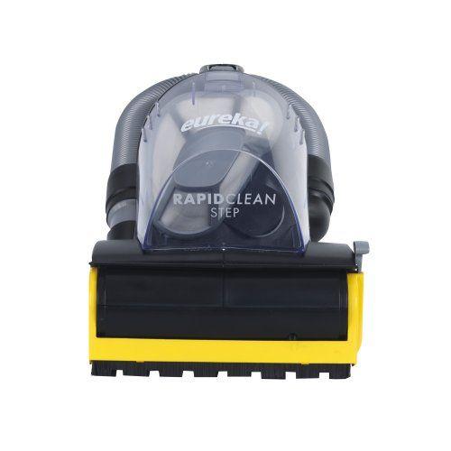 77 Best Best Handheld Vacuums Images On Pinterest Vacuum
