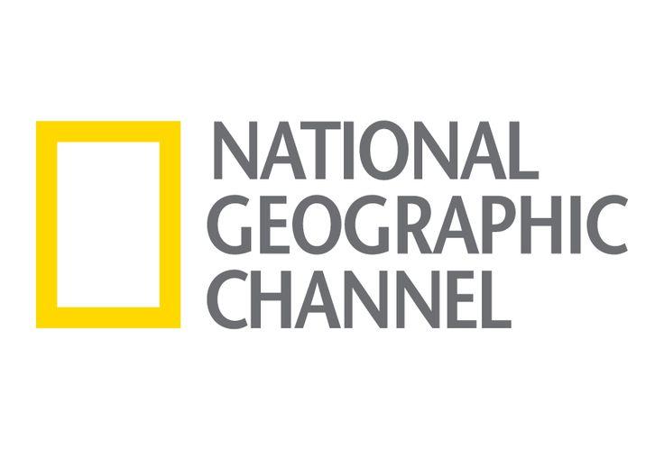 Το National Geographic Channel Greece επαναπροσδιορίζει τον πραγματικό κόσμο! Το νέο πρόγραμμα παρουσιάζει με μοναδικό τρόπο την άγρια φύση, την επιστήμη, την τεχνολογία, τον πολιτισμό και την εξερεύνηση των φυσικών φαινομένων.  Στην Ελλάδα, το National Geographic Channel είναι διαθέσιμο στους συνδρομητές των NOVA, ΟΤΕ TV, HELLAS ONLINE και CYTA HELLAS πλήρως υποτιτλισμένο στα ελληνικά.