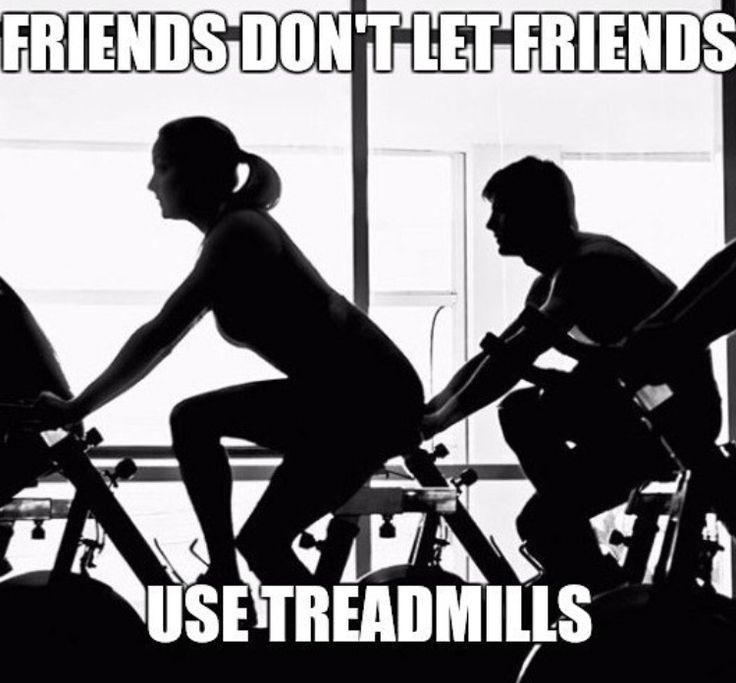 Exercise Quotes, Spin Class Humor, Spin Quotes, Spin Instructor, Spinning  Workout, Inspirational Thoughts, Fitness Quotes, Fitness Motivation, ...