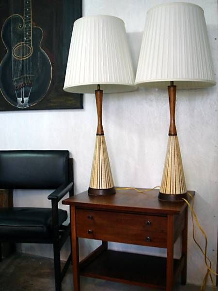 best 25 modern lamp shades ideas on pinterest lamp shades near me lampshades and designer lamp shades
