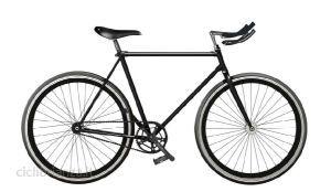 Crea la tua bici - Cicli Brianza - Make Your Bike - Bici personalizzate - Bici uniche - Biciclette