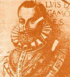 Luís de Camões,