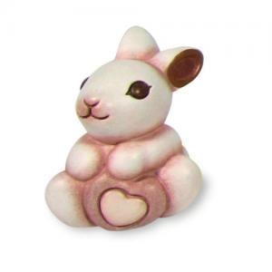 Vendita online coniglietti decorazione casa thun ❤