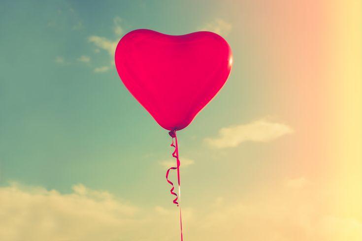 Testaa,+mitä+rakkauselämäsi+kertoo+tulevaisuudestasi!