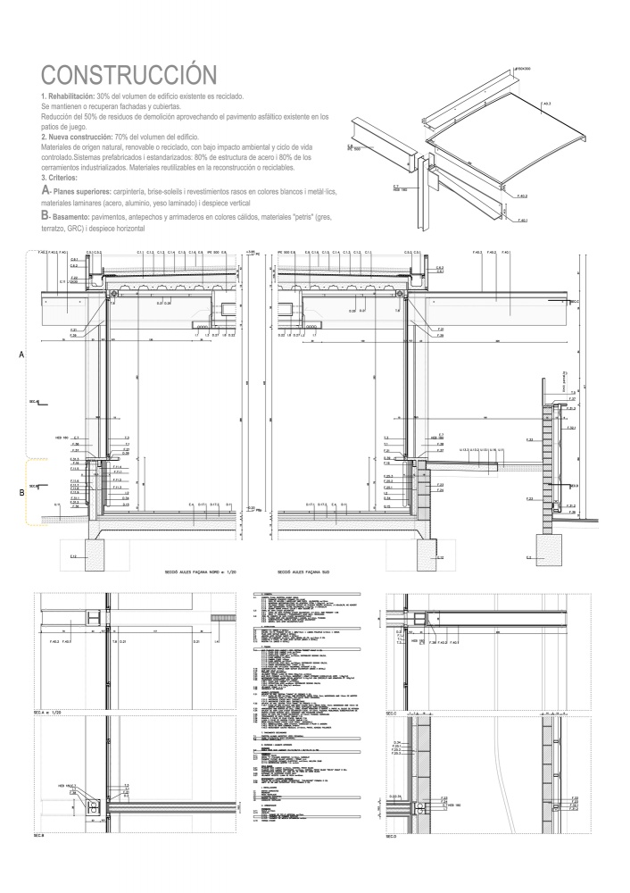 Architectural Drawing Materials 136 best technical drawing with love for the detail images on