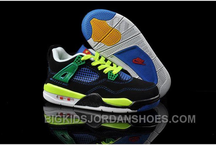 http://www.bigkidsjordanshoes.com/kids-air-jordan-iv-sneakers-211-online.html KIDS AIR JORDAN IV SNEAKERS 211 ONLINE Only $63.21 , Free Shipping!
