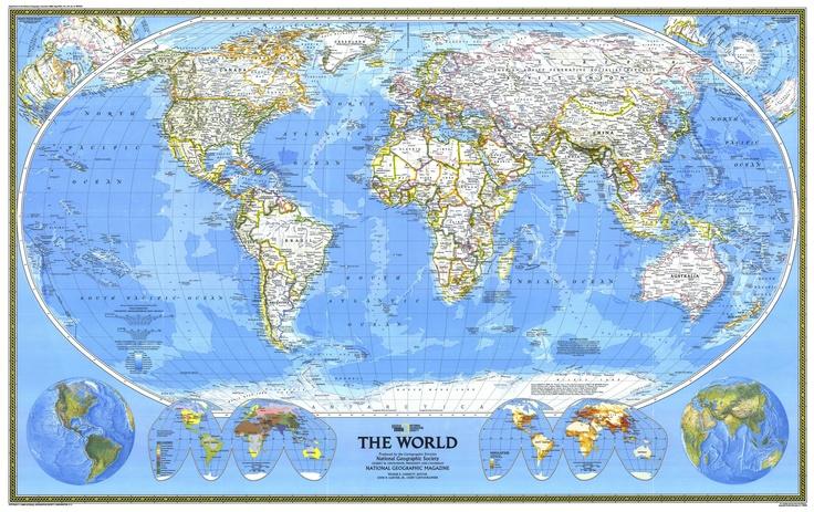 Lenovo Thinkpad Desktop Hd Wallpaper Pocketyguys Lenovo Wallpaper - new world time map screensaver free download