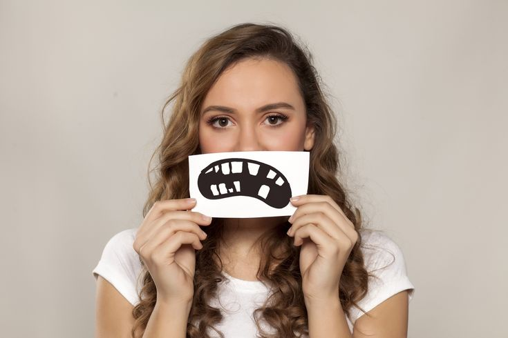 You experience some discomfort and realize that you've just broken your tooth.There are quite a number of things that our dentist can do to restore the natural appearance of your tooth. Visit Springvale Dental Clinic today! #DentalCare