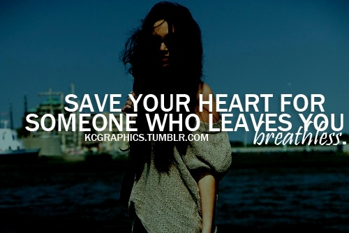 : Breathless, Quotes 3, Heart, D U N Dun, Preach, Quotes Sayings, Quotes Thoughts, Living, Mayday Parade Lyrics