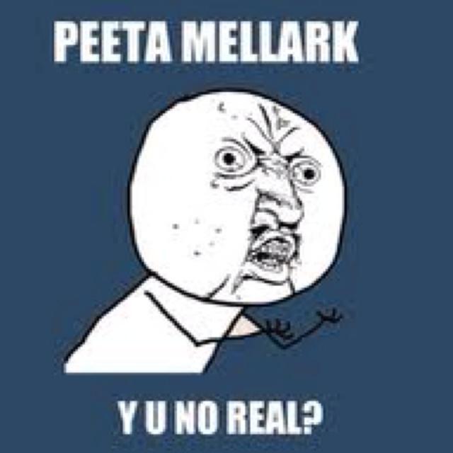 Yes Peeta why?!?!?Worth Reading, Funny Hit, Serious Stuff, Catching Fire, Book Worth, Peeta Josh Hutcherson, Games Obsession, Soooooo Funny, Hunger Games Saf