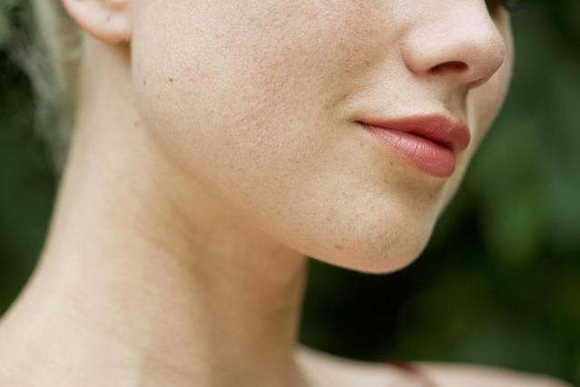 Basic Skin Care Tips That Everyone Should Be Using