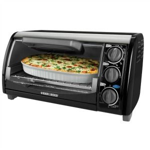 65 best toaster oven for you images on Pinterest | Toaster ovens ...