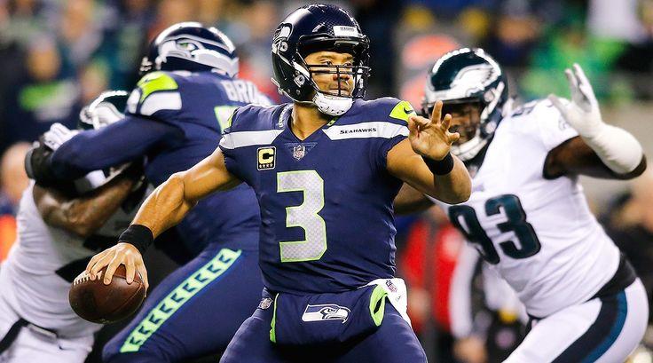 Week 13 NFL Starting Quarterbacks Ranked | NFL World - Part 4