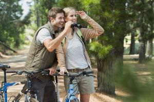 how to attract aries man in love