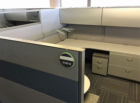 Orange County Used Office Furniture Liquidators Buy Used Office Furniture  Liquidation Orange County CA   CA Office Liquidators Orange County