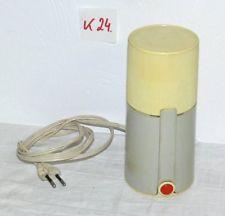 Elektrische Kaffeemühle-SWM 4