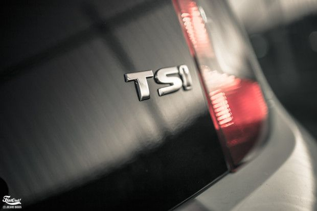 VW up-tsi-speed-up