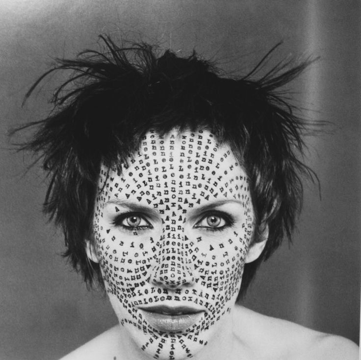 170 best images about annie lennox on pinterest - Annie lennox diva album cover ...