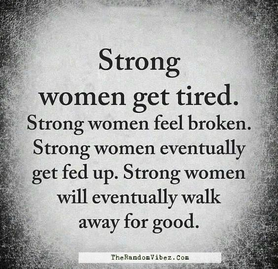 Quotes On Empowering Women: Best 25+ Empowering Words Ideas On Pinterest