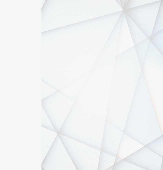 رسام أوتوكاد معماري إنشائي زخارف رسم هندسي ورسم مشاريع للطلاب رسم زخارف وربيع رسومات زخارف لمكا Islamic Motifs Islamic Art Pattern Persian Rug Designs