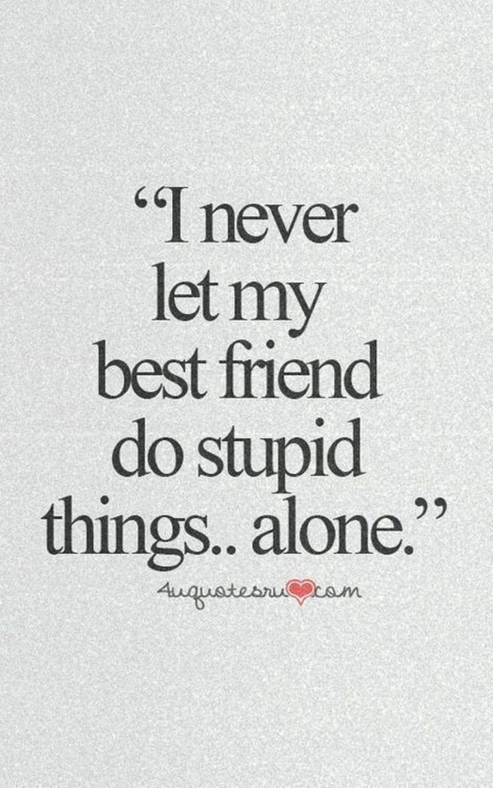 65 Best Funny Friend Memes To Celebrate Best Friends In Our Lives Friends Quotes Funny Best Friend Quotes Friends Quotes