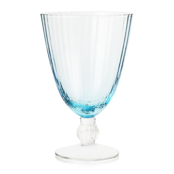 Footed Wine Glass - R59.95