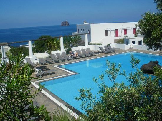 Photos of La Sirenetta-Park Hotel
