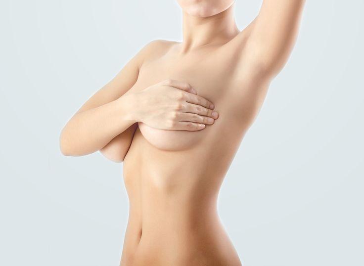 cirugia estetica marbella malaga, aumento de senos sin cirugia en peru, acido hialuronico en crema, cirugía estética malaga, acido hialuronico en cremas para la cara
